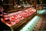 Meat counter, FGEV01P01_14