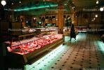 Meat counter, FGEV01P01_15
