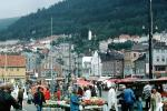 Open Air Market, Bergen, Norway, FGEV01P06_10