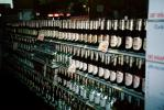 Bottles, hard Liquor, store, racks, Supermarket Aisles, FGNV01P04_02