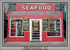 seafood, FGNV01P08_06