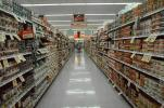 Grocery Aisle, Supermarket, Supermarket Aisles, FGNV01P09_17