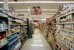 Grocery Aisle, Supermarket, Supermarket Aisles, FGNV01P09_19