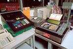 Cash Register, C-Store, Convenience Store, keypad, lottery machine, FGNV02P03_18.3542