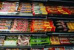 Convenience Store, Candy, Sweets, Sugar, C-Store, Snack Food, twix, Mike Ike, Reeses, snickers