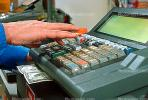 Cash Register, Convenience Store, cashier, C-Store, cash, cashier, transaction