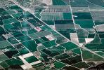 Fields, patchwork, checkerboard patterns, farmfields, FMNV06P12_19.0381