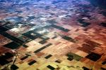 patchwork, checkerboard patterns, farmfields, FMNV07P06_03