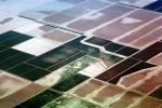 patchwork, checkerboard patterns, farmfields, FMNV07P06_16