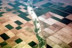 patchwork, checkerboard patterns, farmfields, FMNV07P06_17