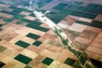 patchwork, checkerboard patterns, farmfields, FMNV07P06_19