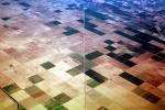 patchwork, checkerboard patterns, farmfields, FMNV07P07_01