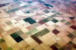 patchwork, checkerboard patterns, farmfields, FMNV07P07_03