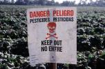 pesticides, near Castroville, Central California Coast, Herbicide, Insecticide, FMNV08P01_15