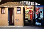 Photo Booth, Coca-cola, coke, FPRV01P12_13