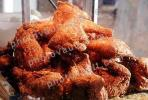 Fried Chicken Legs, FPRV02P04_06