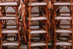 stacked chairs, FRBV05P06_10.0951