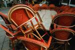 stacked Chairs, FRBV05P06_17.0951