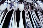 spoon, Silverware, FRBV08P03_07