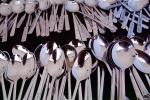 spoon, Silverware, FRBV08P03_10
