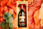 Red Wine Bottle, box, FTBV01P07_05