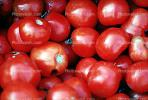 Tomatoes, texture, background