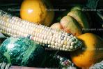 Corn, texture, background, FTFV01P13_12