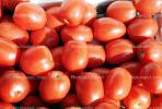 Tomatoes, texture, background, FTFV01P15_10