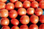 Tomatoes, texture, background, FTFV01P15_13