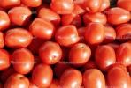 Tomatoes, texture, background, FTFV01P15_14
