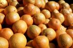 Oranges, texture, background, FTFV02P03_08