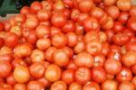 Tomatoes, texture, background, FTFV02P04_14