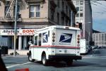 Mail Delivery Vehicle, GCPV01P05_13