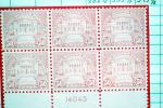Fifty Cent Stamp, GCPV01P07_18