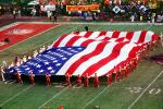 Old Glory, USA, United States of America, Star Spangled Banner, GFLV01P13_10