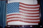 USA, Star Spangled Banner, Old Glory, USA Flag, United States of America
