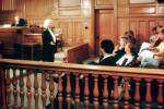 judge, lawyer, jury, Juror, People, Trial, Court Session, talking, speaking