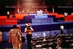 Democratic National Convention, San Francisco, 1984, Moscone Convention Center, 1980s, GPCV01P12_19