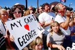 George Bush whistle stop tour, GPCV02P14_06