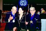 United Nations 50th Anniversary, GPIV01P12_04