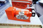 Allied Signal, Black box Flight Data Recorder, IACV01P05_16