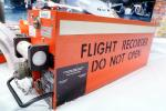 Black Box Flight Data Recorder, IACV01P06_01