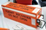 Black Box Flight Data Recorder, IACV01P06_02