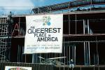 The Queerest Place in America, Mission Bay Project, ICCV08P04_04
