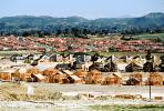 Urban Sprawl, Wooden Homes, houses, suburbia, suburban
