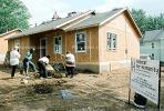 Habitat for Humanity, ICDV01P14_14