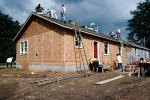 Habitat for Humanity, ICDV01P14_17