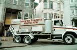Quick Mix Concrete, Mixer, ICDV02P14_10