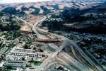 Highway I-580, Castro Valley, Freeway, ICSV01P01_18