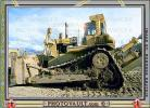 highway, bulldozer, tracked vehicle, ICSV01P12_05.0166